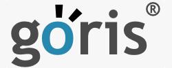 goris logo